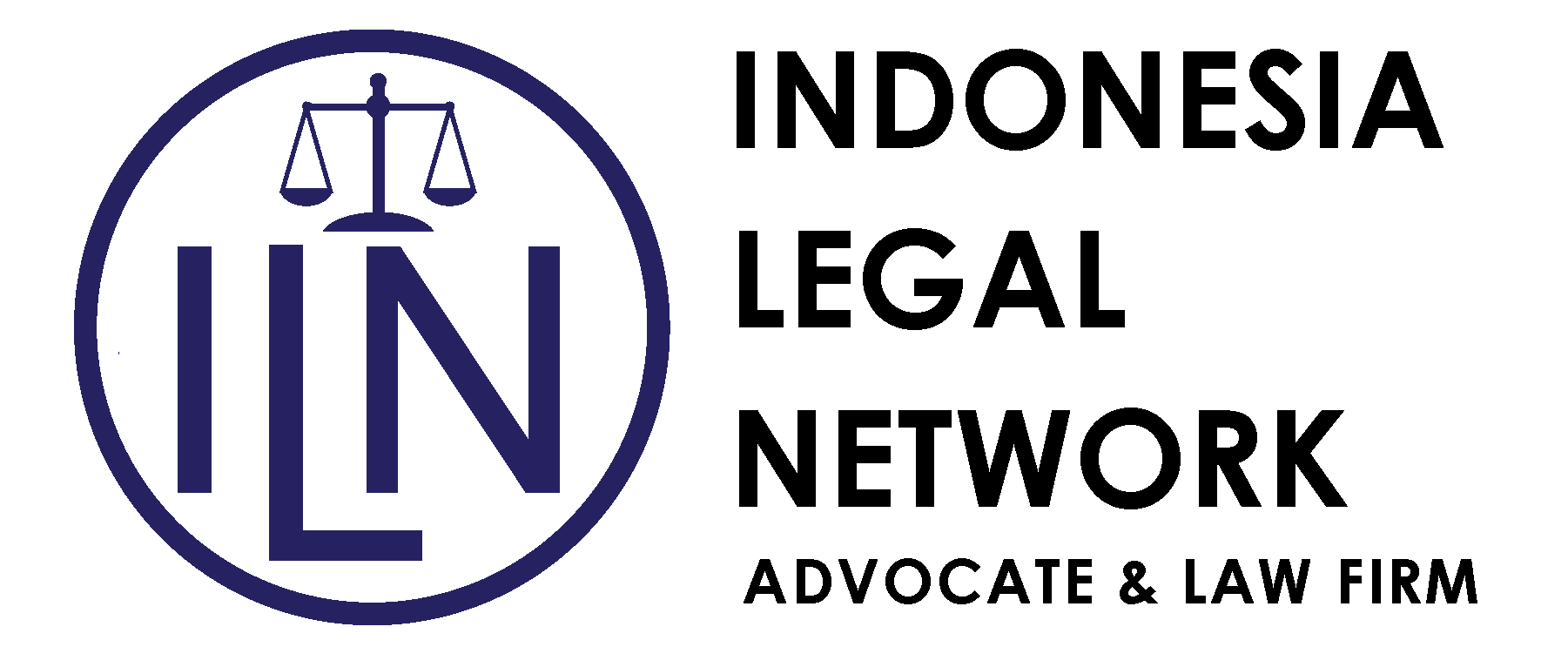 Indonesia Legal Network